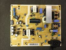 Samsung BN44-00757A Power Supply