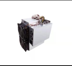 Bitmain AntMiner DR5 35TH/S Blake256R14 For DCR