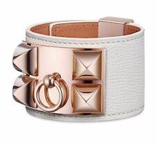 Hermès Fashion Jewelry   eBay 715fc965af2