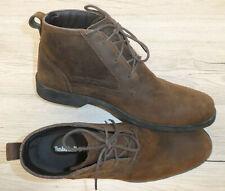 Timberland 6502R Earthkeepers Heritage Neu Gr:43,5 Sneaker Sommer 2Eye Braun