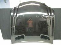 2003-2008 Mercedes SL SL500 SL600 SL55 SL65 Hood Bonnet OEM 03 04 05 06 07 08
