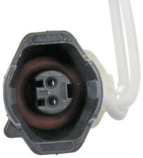 Dorman 645-900 Connector/Pigtail (Body Sw & Rly)