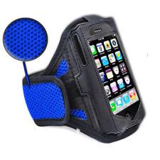 Cover e custodie sacche/manicotti blu per cellulari e palmari HTC