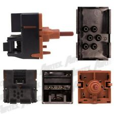 A/C and Heater Control Switch-XLS Airtex 1S8941