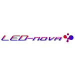 LED-nova Limited