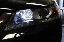 LED Daytime Running Lights DRL Bulb 18SMD 9005 for 2013 Honda Accord Sedan Coupe