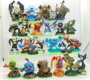 Skylanders   Spyro's Adventure Figures   Imaginators   BUY 1 GET 1 FREE