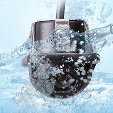 CCTV waterproof outdoor pinhole mini spy hidden nanny micro camera cam