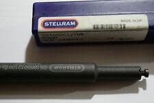 STELLRAM Indicizzabile scanalare/Filettatura Tooling-gs1060012108