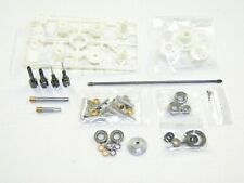NEW TAMIYA VQS VANQUISH 2020 Diff Gears Bag Set Parts H Metal Bearings Balls TV4