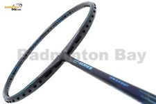 Apacs Z Series Force II (4U) Badminton Racket Racquet Free Stringing + PU Grip