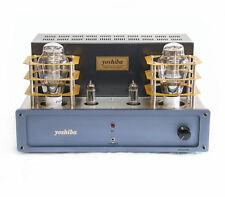 Yoshiba Onkyo 50single Power Amplifier