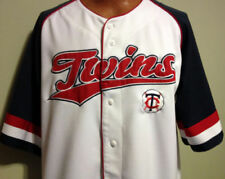 free shipping c90b6 c7aa5 Kirby Puckett Minnesota Twins MLB Fan Apparel   Souvenirs for sale ...