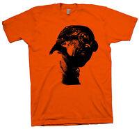 Professor Longhair T-Shirt Dr. John, Allen Toussaint, Memphis Slim, Blues Music