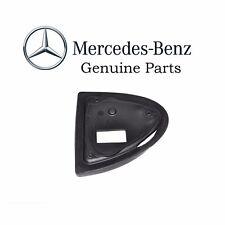 NEW Mercedes GENUINE W220 S350 S430 Door Mirror Base Seal PASSENGER RIGHT