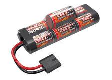TRAXXAS 2926X BATTERIE Ni-Mh 3000mAh 7S 8.4v/PACK batterie Traxxas 3000mAh 7S