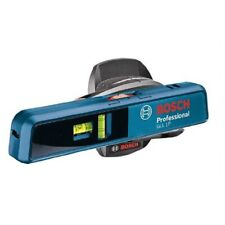 Bosch GLL1P Professional Line and Point Laser Level