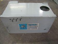 I-T-E X100-3PB 100A 100 A AMP MAX CIRCUIT BUS PLUG TAP BOX 3P 600V 600 V VOLT
