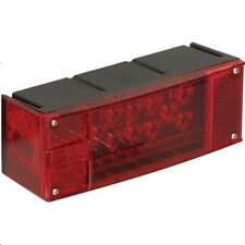 Optronics STL-16RS LED Tail Lights Over 80 6 Ft 19203
