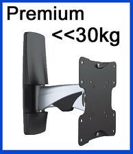 Premium Wandhalterung für Philips 37PFL7606K 37PFL7606H 37PFL6606K