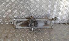 Mécanisme + Moteur essuie-glace avant BOSCH - SEAT IBIZA IV (4) - 6R1955119