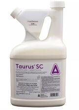 Control Solutions Taurus SC Termite and Ant Control 78oz Bottle Termidor 78 oz