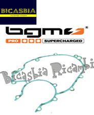 11593 - GUARNIZIONE BGM PER CARTER MOTORE VESPA 125 ET3 PRIMAVERA PK S XL