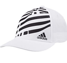 Adidas Ronaldo Cap Juventus Turin Hat Training One Size Fashion Soccer  CY5561 f8a0f14afd4