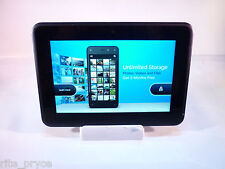 New other | 16 GB Amazon Kindle Fire HD | 7"