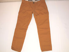 Esprit Hose Tapered Fit 067EE2B002 edc (w33 L34) Relaxed Fit