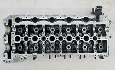 VOLVO S60 S80 V70 XC70 XC90 2.4 D5 EURO 4 CYLINDER HEAD 30731988