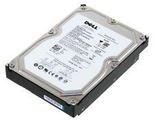 Dell 0k366t 500 GO SATA 3G 7.2 K RPM 8.9CM k366t