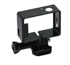 CamOn GoPro Hero3/3+ Schutzgehäuse/-rahmen