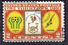 FOGLIETTO EMESSO DALLA GUINEA EQUATORIALE NEL 1975 NUOVO.