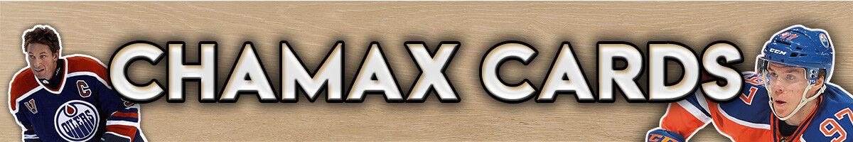 Chamax Enterprises