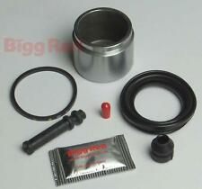for SUZUKI GRAND VITARA Front Brake Caliper Repair Kit with Piston  BRKP128S
