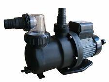 Steinbach - Filterpumpe SPS 100-1 für Pool Sandfilteranlage