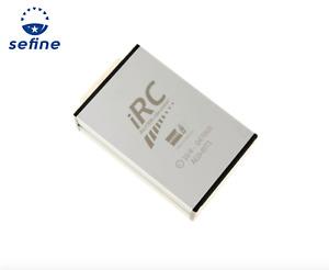 Bilstein B1 (iRC) Active Suspension Control Module for BMW Audi Mercedes-Benz