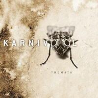 Karnivool - Themata (Repress) (NEW 2 VINYL LP)