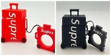 Supre Apple Airpods Case Cover