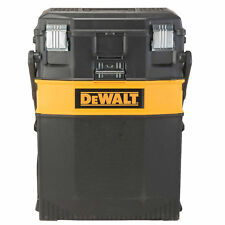 DeWalt DWST20880 Multi-Level Workshop Tool Box