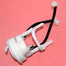 Neu Kraftstofffilter im Kraftstoffbehälter Für Honda 043-3012 ,16010 S5A 932