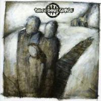Three Days Grace - Three Days Grace NEW CD