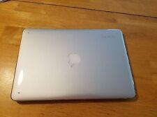 Macbook Pro Retina 13-inch Early 2015
