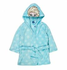 Robe Frozen Nightwear (2-16 Years) for Girls