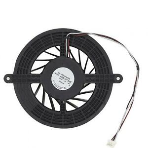 Replace Internal Cooling Fan Replace Built-in Fan For PS3 Cooler With