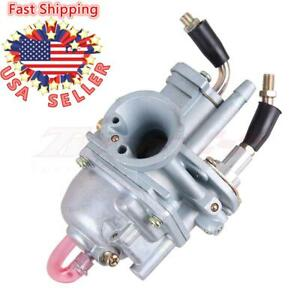 NEW Carburetor Carb For Polaris Predator 90 2003-07 Sportsman 90 90cc 2001-2006