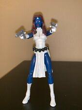Marvel Legends X-Men X-Factor Epic Heroes X-Mutants Custom classic Mystique rare
