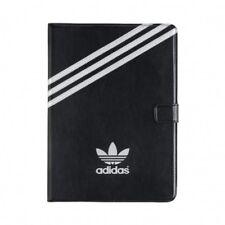 Adidas Original para Ipad Mini Apple 1&2&3 y Cualquier i Pad Funda con Soporte