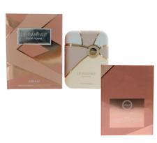 Le Parfait Perfume by Armaf, 3.4 oz EDP Spray for Women